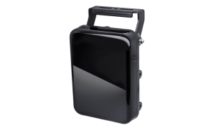 Standard Cameras - IR Illuminator - 180° - 40 meters : waterproof