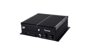 NVR recorders - 8 & 16 Cameras : Mobile (vehicle) - up to 4Tb storage : WiFi / LTE : GPS : Shock sensor