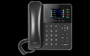 Desk phones - Standard +