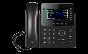 Desk phones - Standard